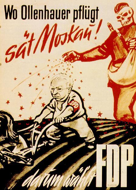 w-wahlen-plakat-fdp