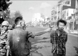 shot_head_vietnam