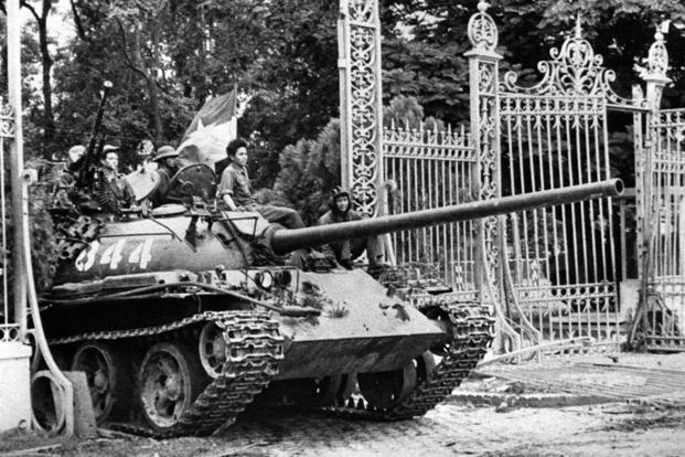 tank-knn-621x414livemint