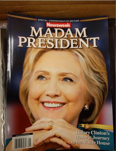 newsweek-hillary-edition1